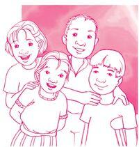 Cuatro niños y niñas.jpg