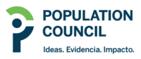 Logo Population Council.png