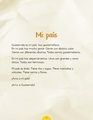 Mi país - original.pdf