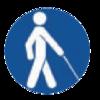 Símbolo ceguera.png