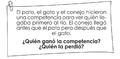 Cuadernillo1 Mate Primero (25.1).png