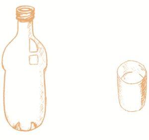 Botella y vaso.jpg