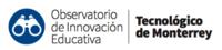 Pie de Página Observatorio de Innovación Educativa ITESM.png