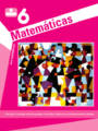 Guatemática texto sexto primaria.png
