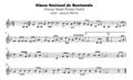 Himno Nacional de Guatemala.png