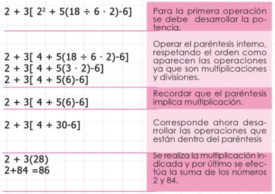 JERARQUIA DE OPERACIONES-2x1.png