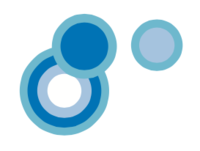Círculos azules 1.png