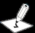 Icono cheque transparente.png