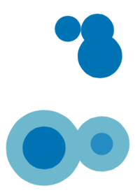 Círculos azules 5.png