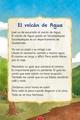 El volcán de Agua - original.pdf