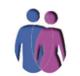 Icono de pareja.png