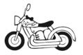 Motocicleta.png