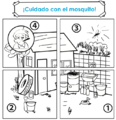 Cuidado con el mosquito 01.png