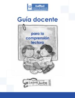 Carátula Guía docente para la comprensión lectora.png
