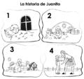 La historia de Juanito.png