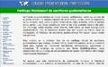 Catálogo Montessori de escritores guatemaltecos.png