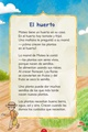 El huerto - original.pdf