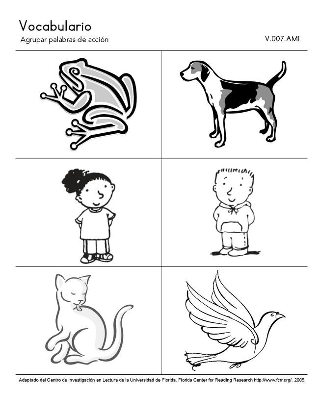 Categorizar palabras - material 1.pdf