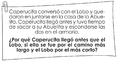 Cuadernillo1 Mate Primero (29.1).png