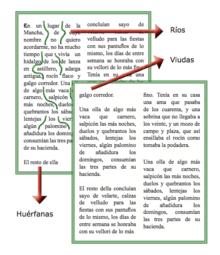 Ríos, viudas y huérfanas.png