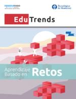 Edu trends - aprendizaje basado en retos - carátula.png