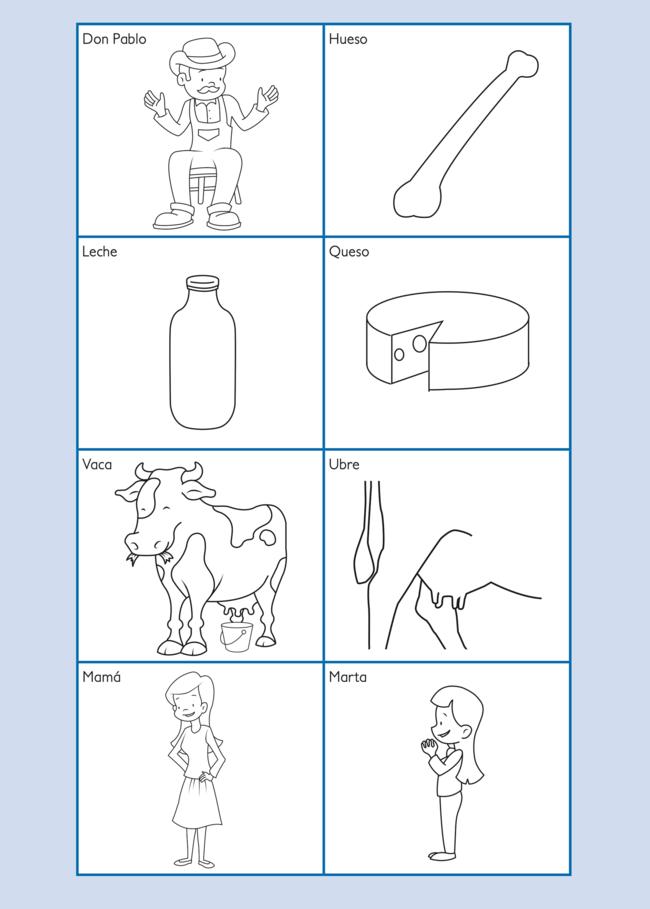 La leche 2.png