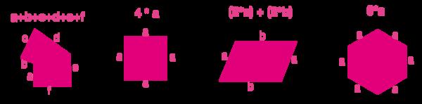 2 GEOMETRIA-2-figura1.png