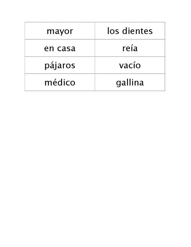Claves de contexto - material 2.pdf
