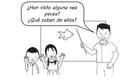 Cuadernillo1 Mate Primero (21.2).png