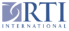 RTI International - logo.png