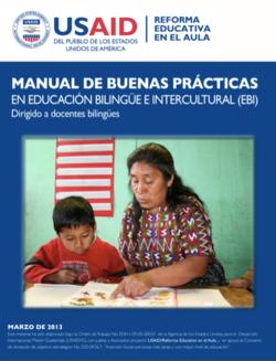 Manual de buenas prácticas en EBI - carátula.png