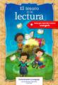 Textos para desarrollar la lectura emergente - carátula.png