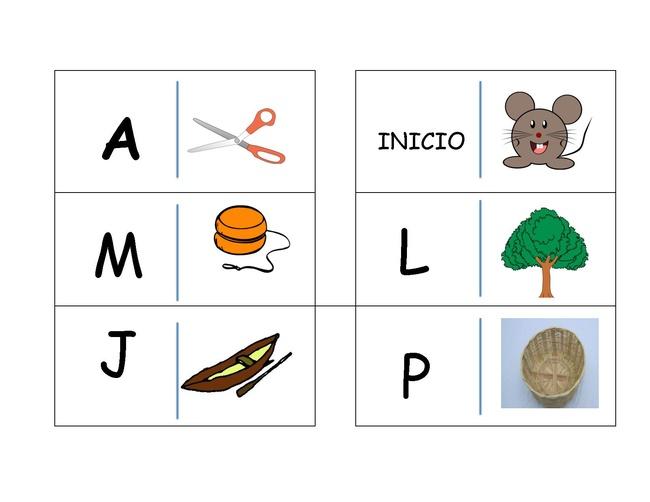 Correspondencia letras-sonido - material 2.pdf