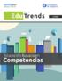 Edu trends - educación basada en competencias - carátula.png