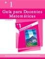 Guatemática guía docente primero primaria.png