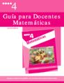 Guatemática guía docente cuarto primaria.png
