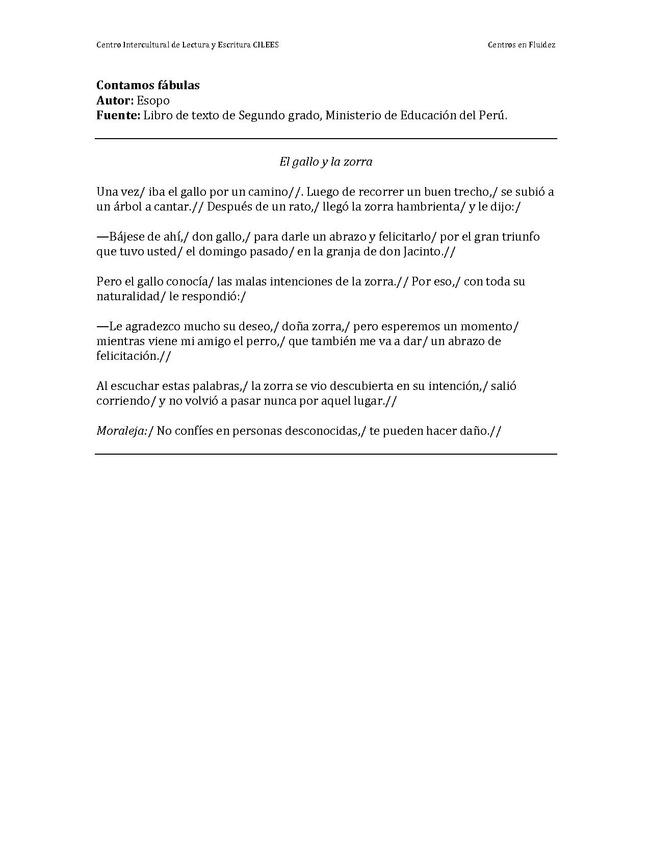 Teatro de lecturas - fábulas - material 1.pdf