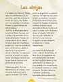 Las abejas - original.pdf