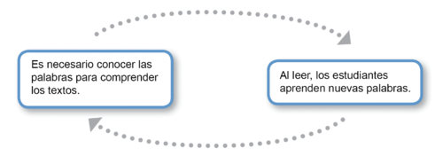 2 Primer ciclo-24 1.png