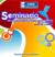 Seminario de jóvenes - guía del estudiante - carátula.png