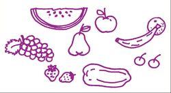 Frutas variadas.jpg