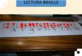 Aprendizaje de lectoescritura en estudiantes con necesidades de educación especial 04.png