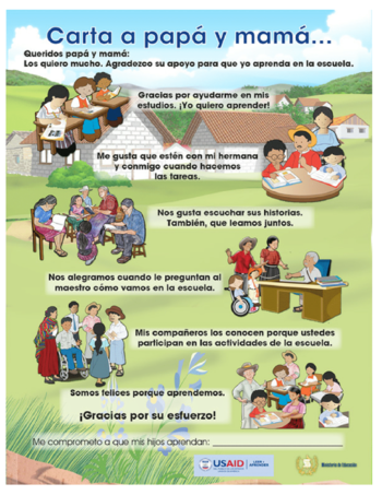 Manual de orientación para voluntarios p(65).png