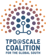 TPD at Scale Coalition for the Global South - logo.png