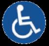 Símbolo silla de ruedas.png
