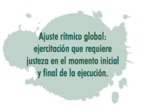 Ajuste rítmico global.png