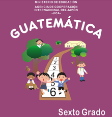 Guatemática-6-alumno.png