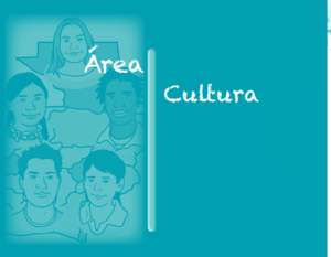 Manual de Educación Intercultural para docentes p(72).png