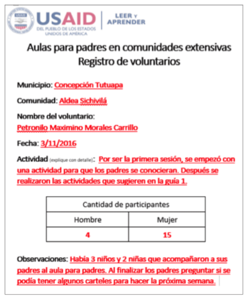 Manual de orientación para voluntarios p(50).png