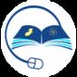 Logo AEIF en círculo.png